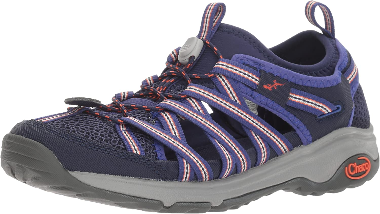 Chaco Women s Outcross Evo 1 Hiking Shoe