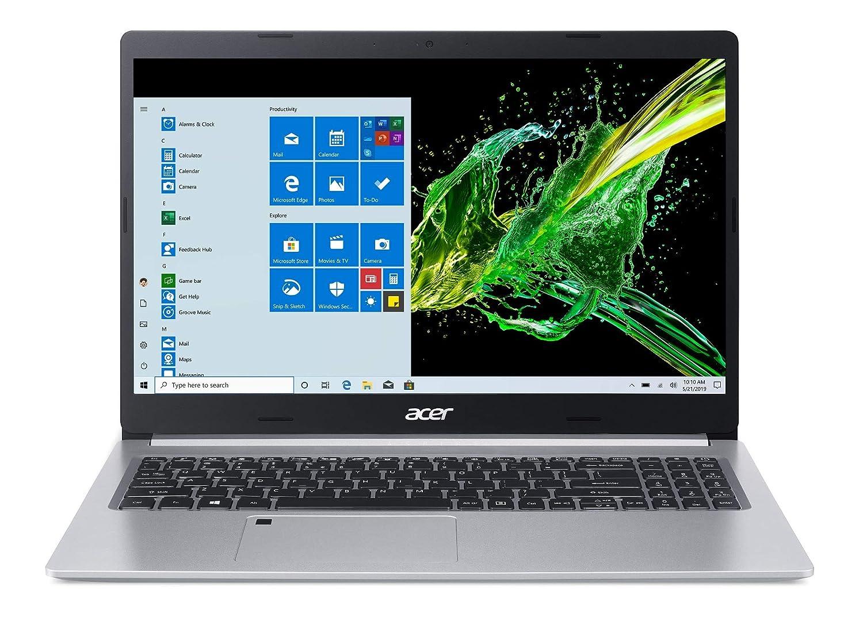 8 Best Laptop Under 60000 In India 2020 acer-aspire-5-2-1-1024x1024.jpg