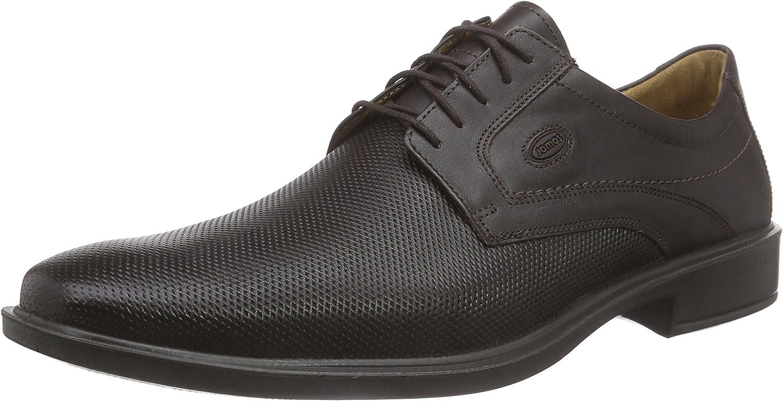 Jomos Street, Zapatos de Cordones Derby para Hombre