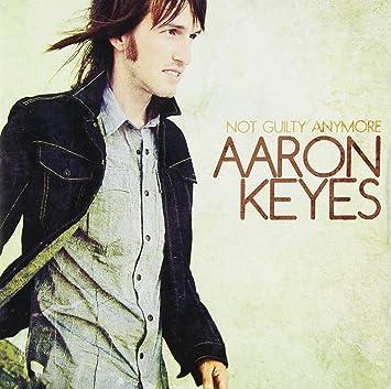 Aaron keyes not guilty anymore amazon music image unavailable stopboris Choice Image