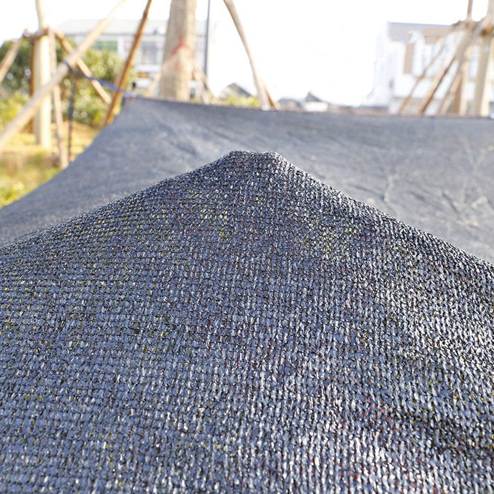 QX pengbu IAIZI Verschlüsselte Sunblock Schatten Tuch Hof Dach Balkon Balkon Balkon Isolierung Net Shading Rate 90%  92% B07HCYYHG2 Zeltplanen Jeder beschriebene Artikel ist verfügbar 2717d9