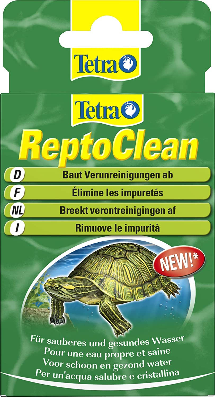 Tetra ReptoClean - 24 gr