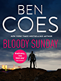 Bloody Sunday (Dewey Andreas Thrillers)