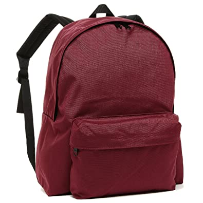 2bac0d8a969b Herve Chapelier バッグ エルベシャプリエ 946C 27 LARGE BACKPACK WITH BASIC SHAPE FUSIL  リュック・バック