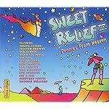 Sweet Relief Vol. III: Pennies From Heaven