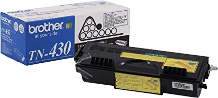 Brother International Standard Yield Toner Cartridge