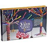 Ann Williams Group Craft-tastic Yarn Tree Kit