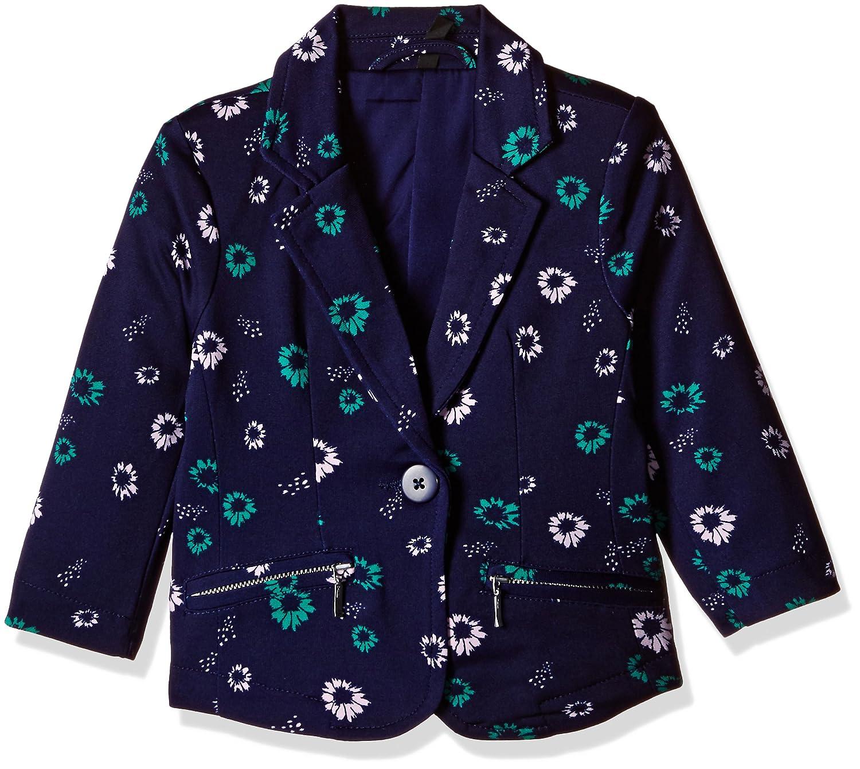 United Colors of Benetton Girls Coat