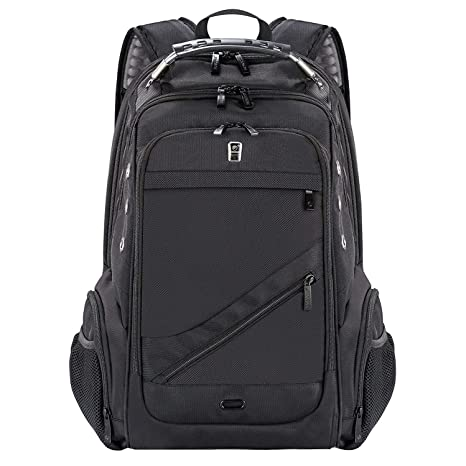 Amazon.com  Laptop Backpack e0af52d0143c1