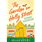 The Garden on Holly Street Part One: Spring Seedlings (English Edition)