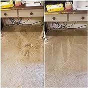 Amazon Com Gloss Boss Mini Floor Scrubber And Polisher
