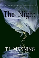 The Night Kindle Edition