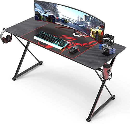 Gaming Computer Desk 55 inch
