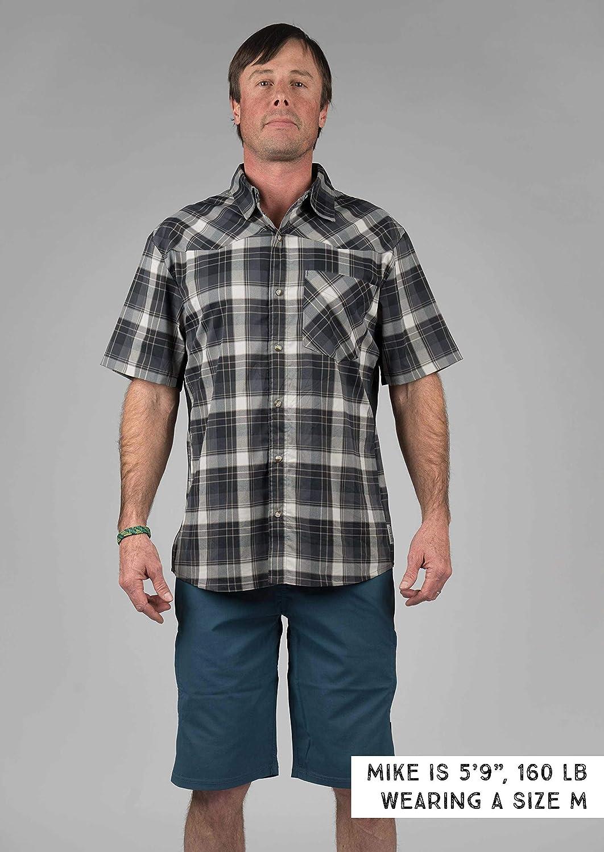 Club Ride Apparel New West Biking Shirt Mens Short Sleeve Cycling Jersey