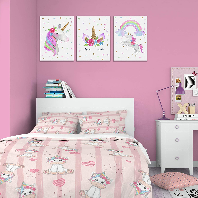 unicorn-ready-to-hang-frame