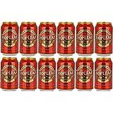 Farsons Hopleaf Maltese Pale Ale - 12 x 330ml Cans