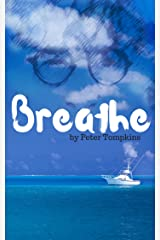 Breathe: John Lennon - Conspiracy To Murder Kindle Edition
