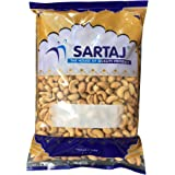 ロースト カシューナッツ 素焼き 1kg Cashew Nuts Whole Roast 製菓材料 業務用