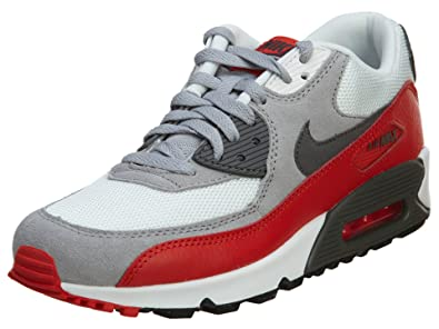 are nike air max 90 basketball scarpe