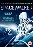 Spacewalker [DVD]