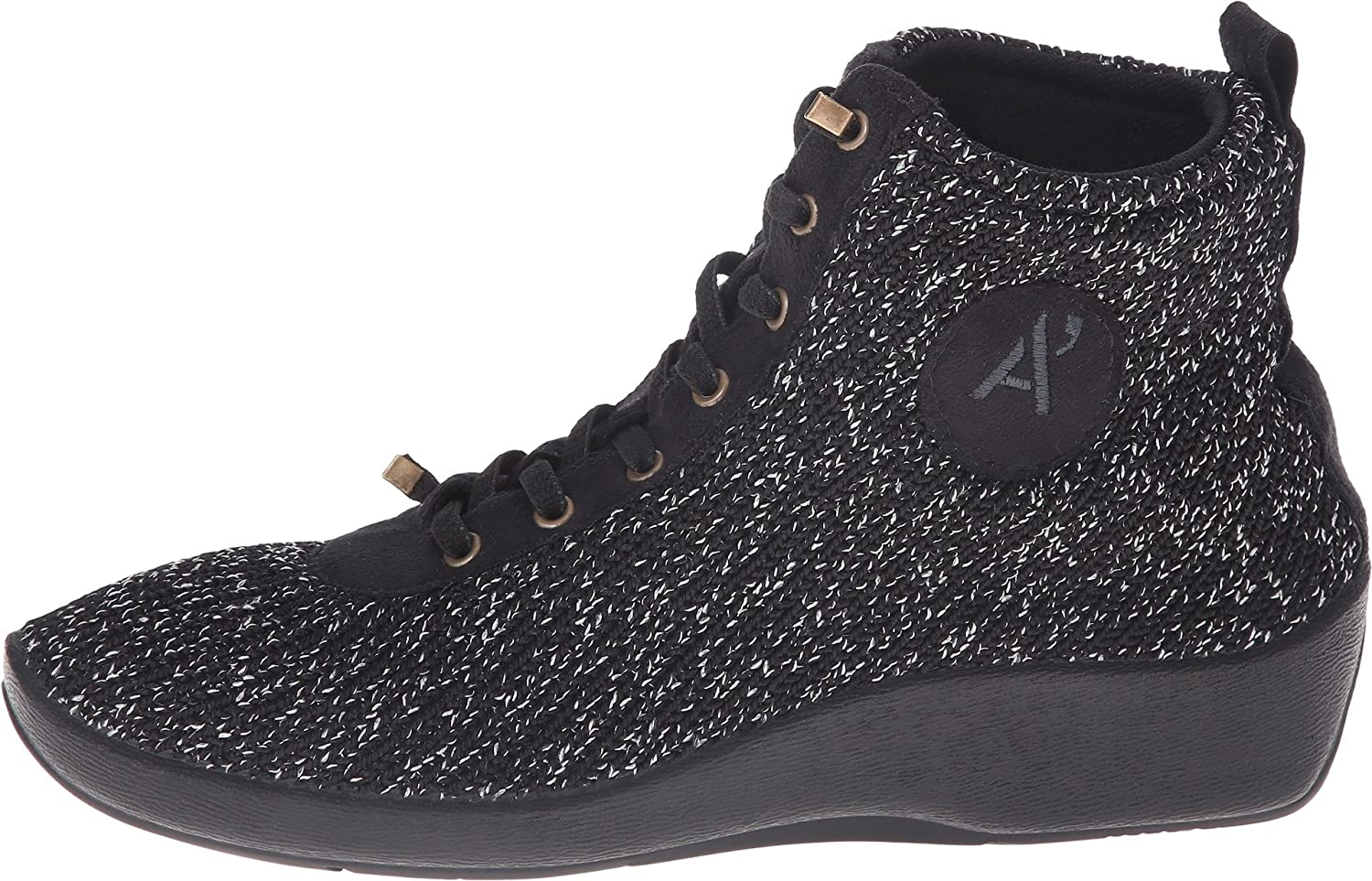 Kalso Earth Shoes Penchant EU Too B00VWRO4K2 38 M EU Penchant / 7-7.5 B(M) US|Black Starry Nite 655b20