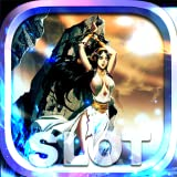 Slot Party Andromeda Land : Las Vegas Casino Party Slot Machine offers