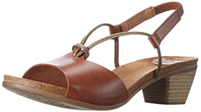 Nira, Womens Open Toe Sandals Jonny's