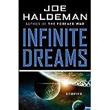 Infinite Dreams: Stories