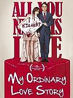 My Ordinary Love Story (English Subtitled)