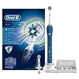 Oral-B SmartSeries 4000 Spazzolino elettrico