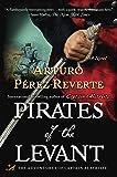 Pirates of the Levant: 6