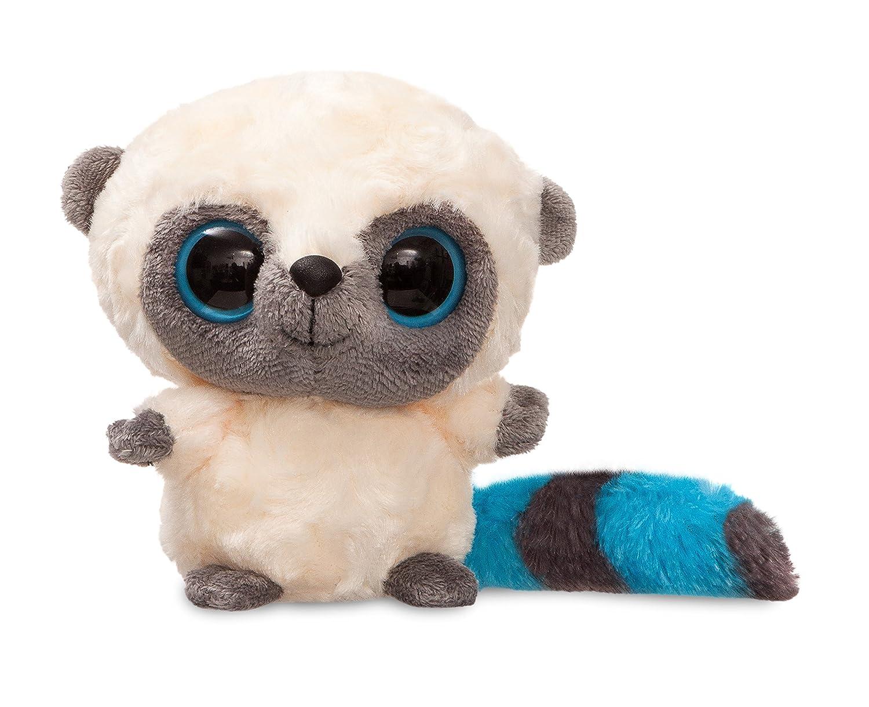 fe4d7eaf9c1 Aurora World 13003 5-Inch YooHoo Toy  Amazon.co.uk  Toys   Games