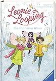 Leonie Looping, Band 6: Ein elfenstarker Winter (Erstleser)
