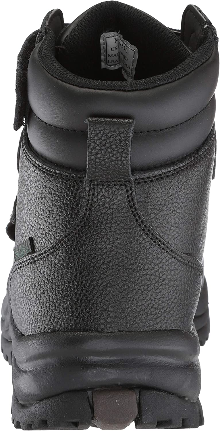 Prop/ét Mens Cliff Walker Strap Hiking Boot