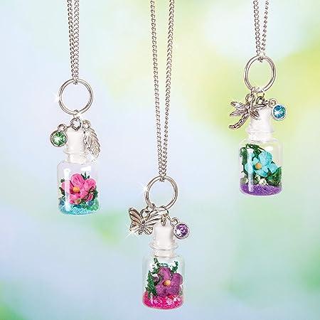 Hazy Beauty Doll Accessories Necklace Bracelet For  Dolls Y Jl