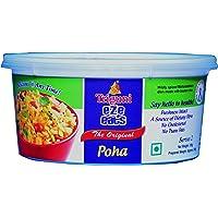 Triguni Eze Eats Poha,85 Grams