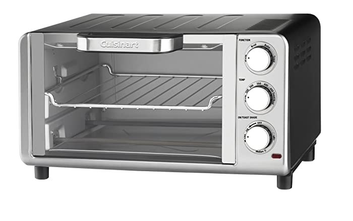 Top 9 Microwave Convection Toaster Oven