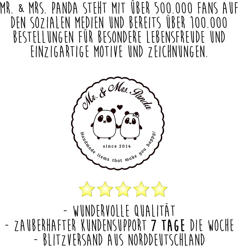 Mr Panda Kinder Sonnenblende /& Mrs Auto Sonnenschutz Pinguin Angelboot Farbe Eisblau