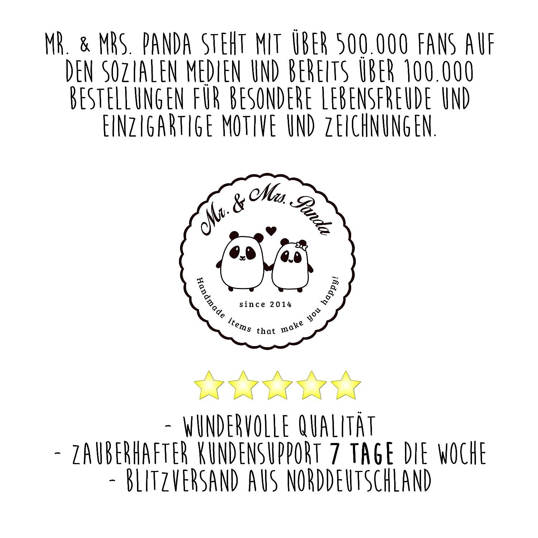 /& Mrs Auto Sonnenschutz Katzen Koenig Farbe Blau Pastell Panda Auto Mr Fenster