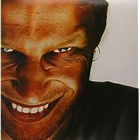 Richard D. James Album (Vinyl) [Importado]