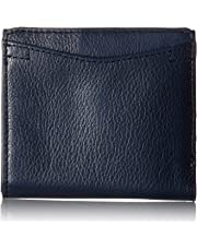 Fossil women Caroline, Midnight Navy, One Size