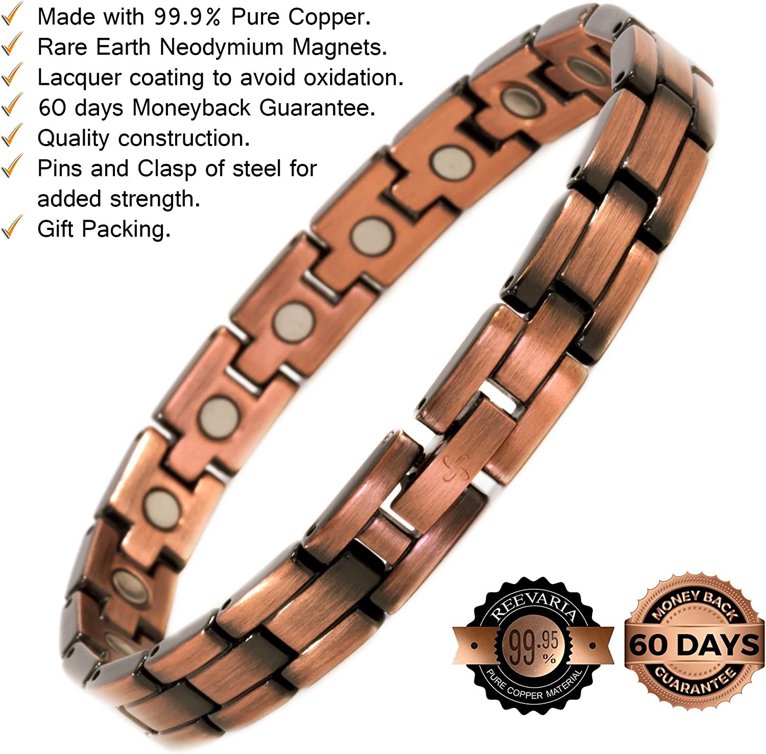 Qty 1 On Sale Now Zamak Iguana Tube For Up To 5mm Round Leather Cord Antique Copper Z5245