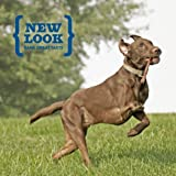 Best Bully Sticks 100% Natural Cow Hooves Dog Chews
