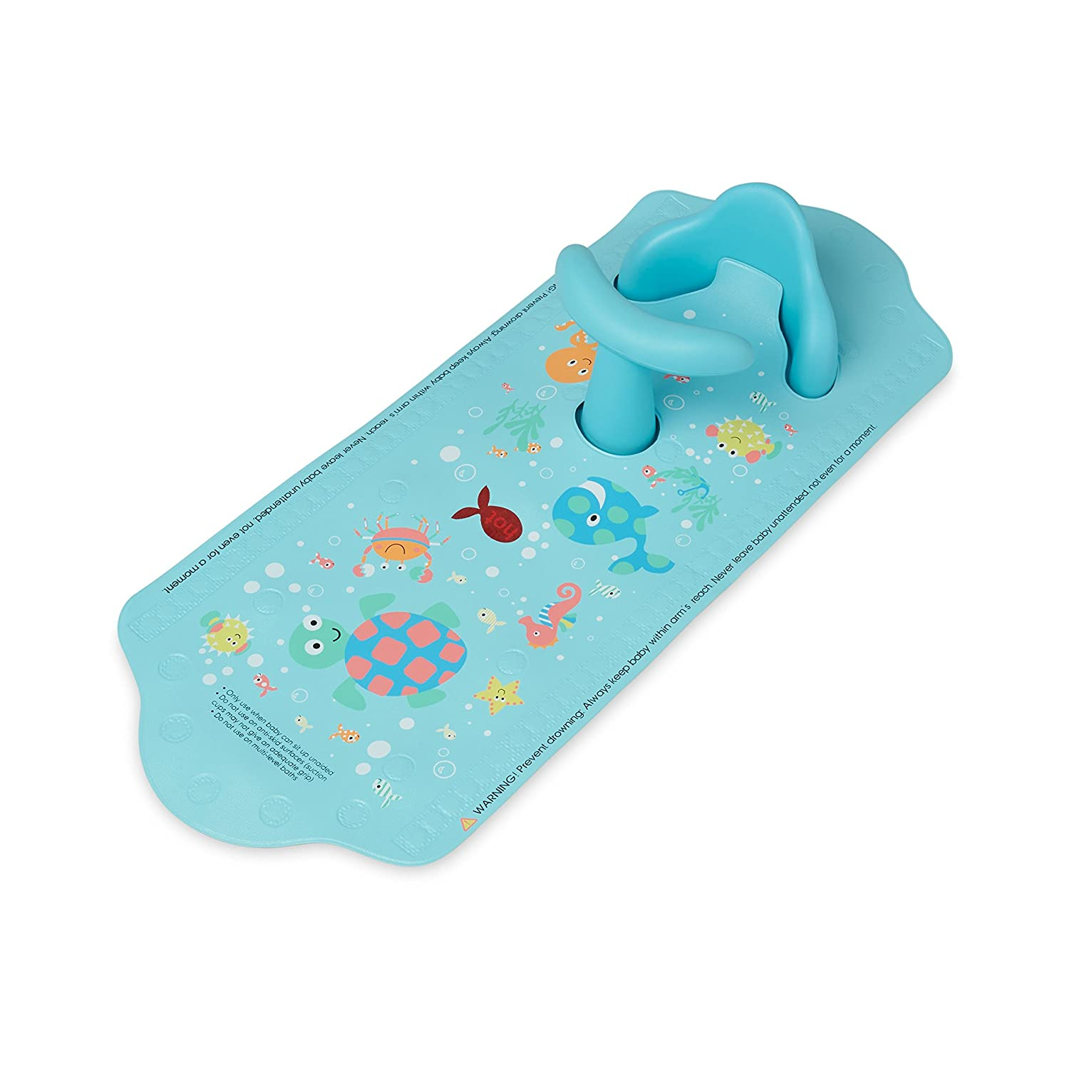 Mothercare Aqua Pod: Amazon.co.uk: Baby