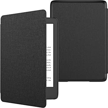 TiMOVO Funda para Nuevo Kindle (10ª generación: Amazon.es: Electrónica