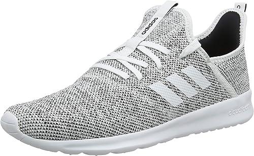adidas Damen Cloudfoam Pure Fitnessschuhe: Amazon.de: Schuhe ...