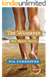 The Wanderer (The Shorts Book 5)
