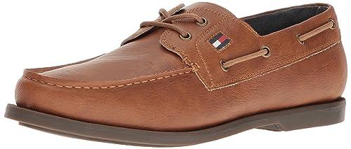 a4b615dc1f 10 estilos de zapatos casuales para hombre por menos de  40