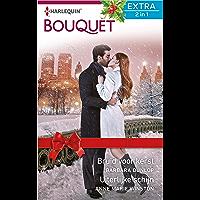 Bruid voor kerst ; Uiterlijke schijn (Bouquet Extra Book 525)