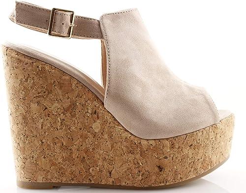 damalu 40: Amazon.it: Scarpe e borse